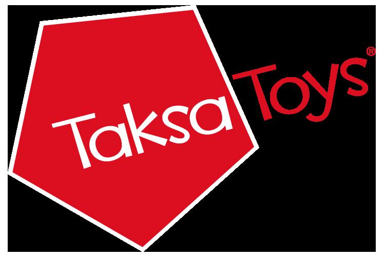 TaksaToys Store Thailand